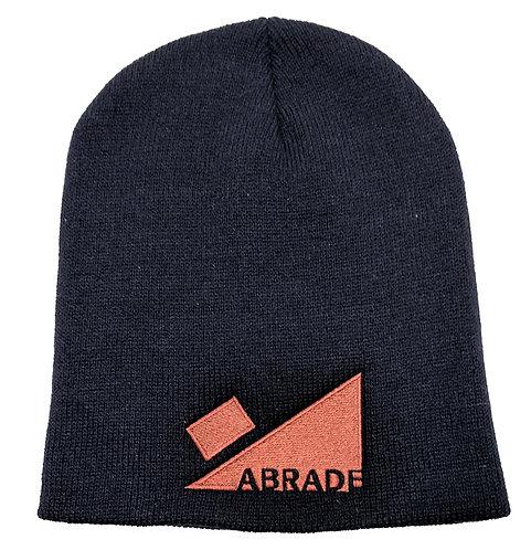 Abrade Beanie
