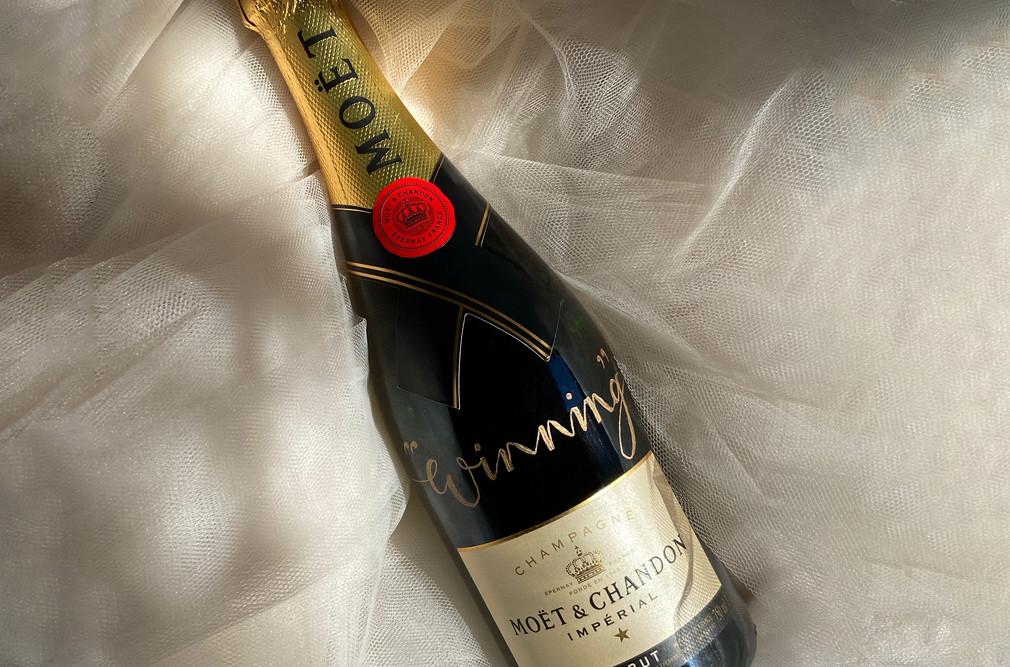 Champagne_Engraving.jpg