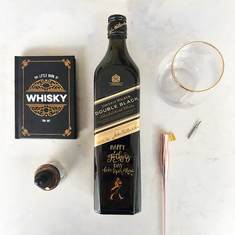 Calligraphy_whisky-bottle.jpg