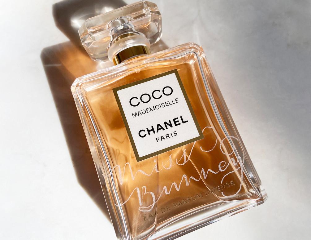 chanel_perfume_engraving.jpg