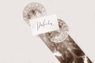 Name_placecards_calligraphy.jpg