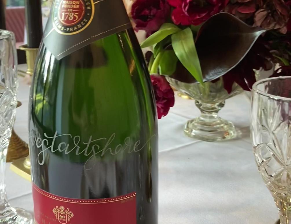 Magnum-champagne-wedding-showcase.MOV