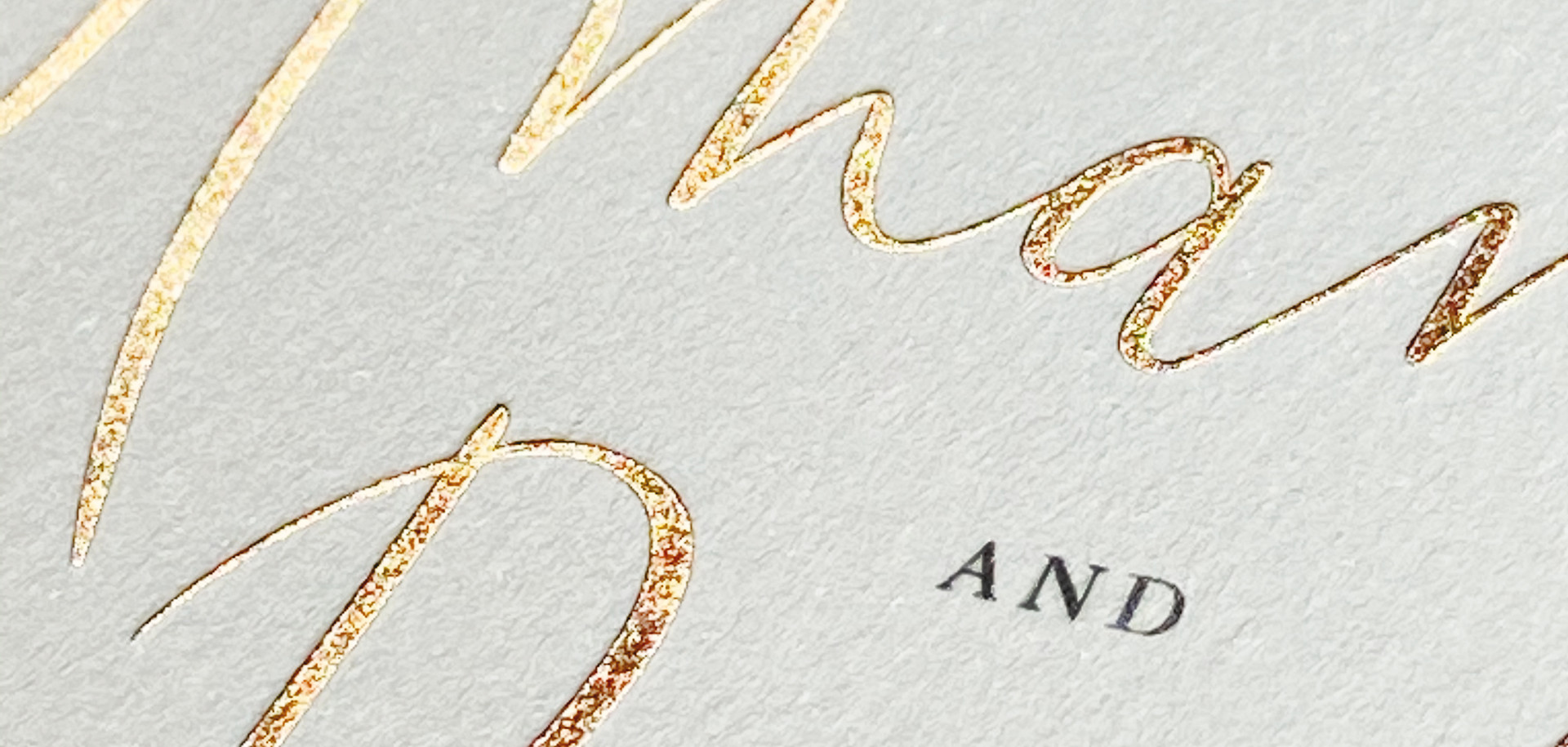 GoldFoil_close-up.jpg