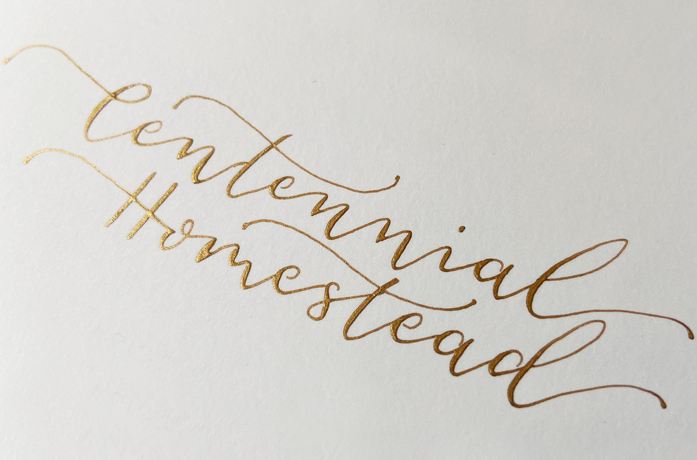 invitation-calligraphy.jpg