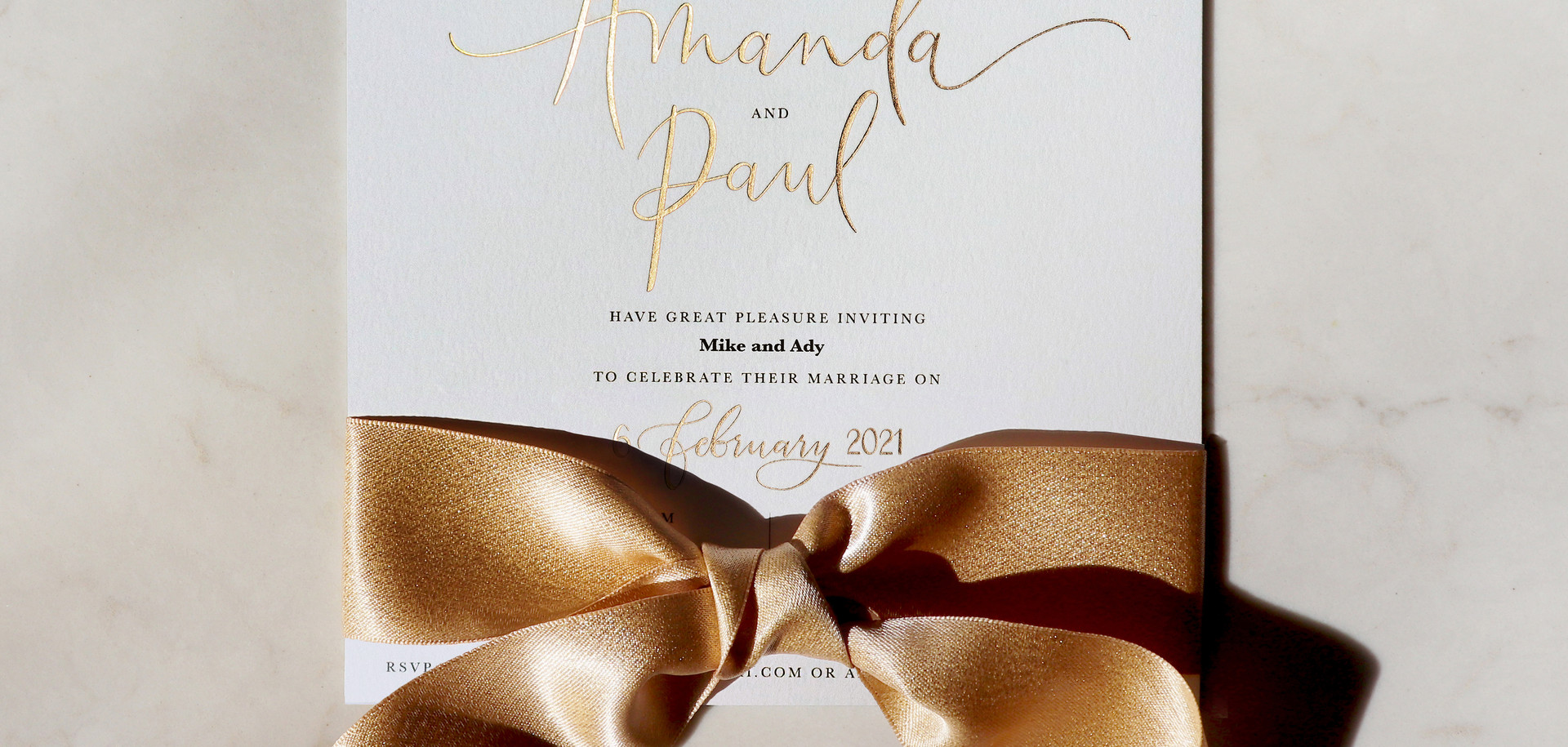 Gold-Foil-Wedding-Invite.jpg