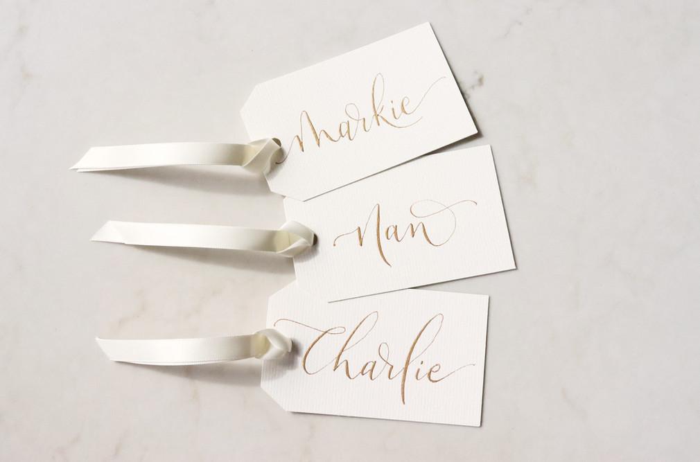 Wedding-name-place-cards.jpg