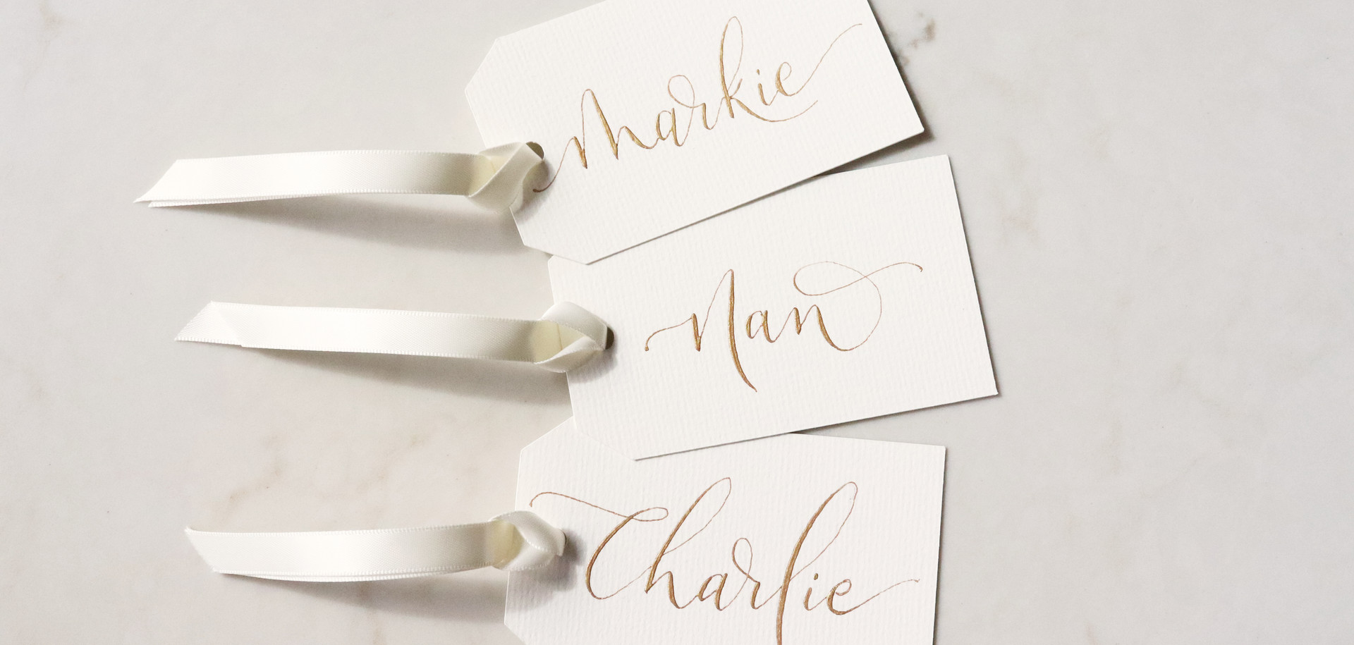 Wedding-name-place-cards.jpg