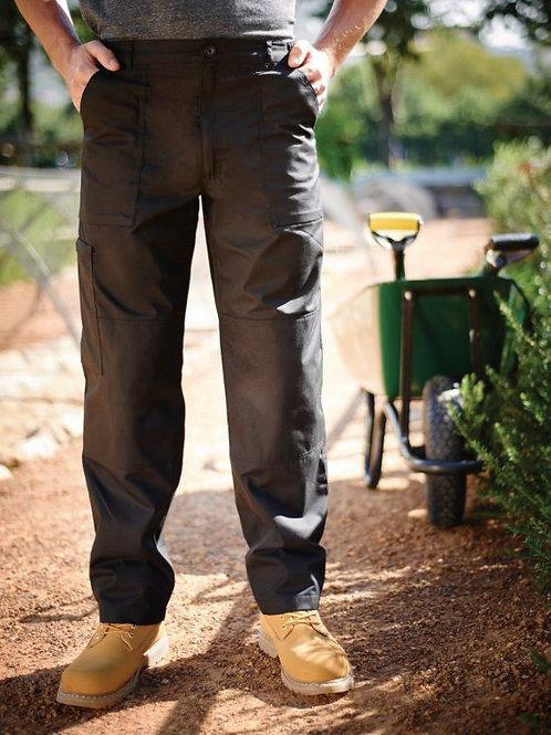 Regatta Professional - New Action Trouser (Reg)
