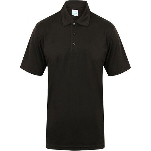 Awdis Just Cool Polo Shirt awdis