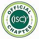 NJ Chapter Logo.webp