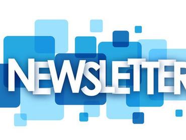 Newsletter Issue #11