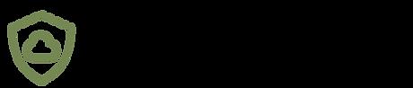Cloud Range Logo.png