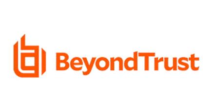 BeyondTrust Logo.png