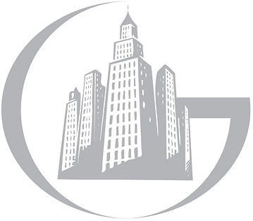 Gotham Logo no text.JPG