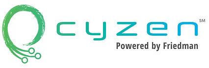 cyzen_horizontal-full-sm.jpg
