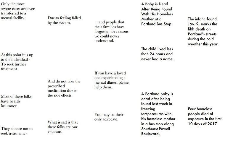 Rachel Carnes - Page 5.JPG