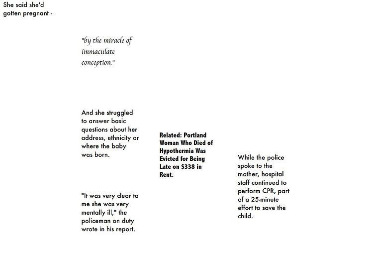 Rachel Carnes - Page 8.JPG