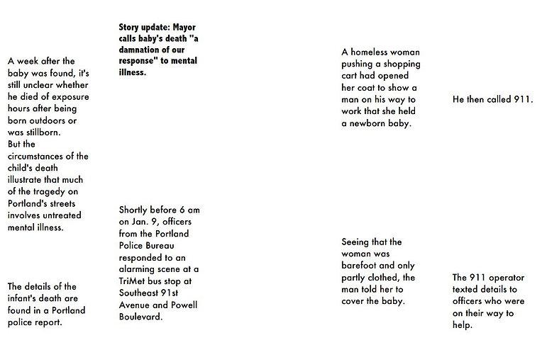 Rachel Carnes - Page 6.JPG