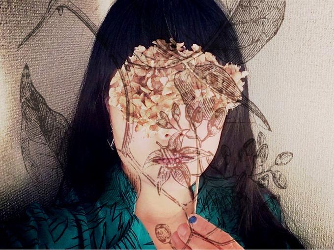 Helen Lee image 2.JPG