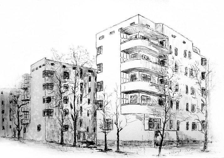 Carl Legien Siedlung.jpg