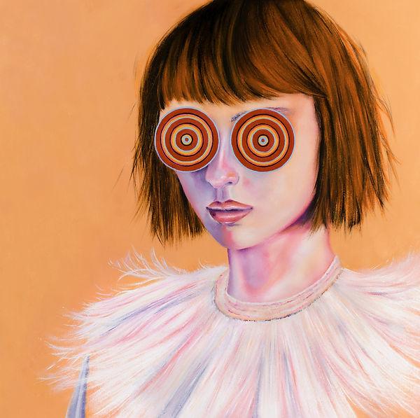 Giada Issue 3 art Catherine's wheel_1920