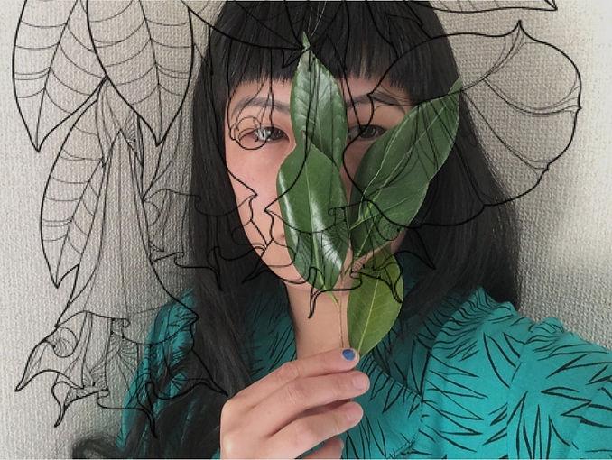 Helen Lee image 3.JPG