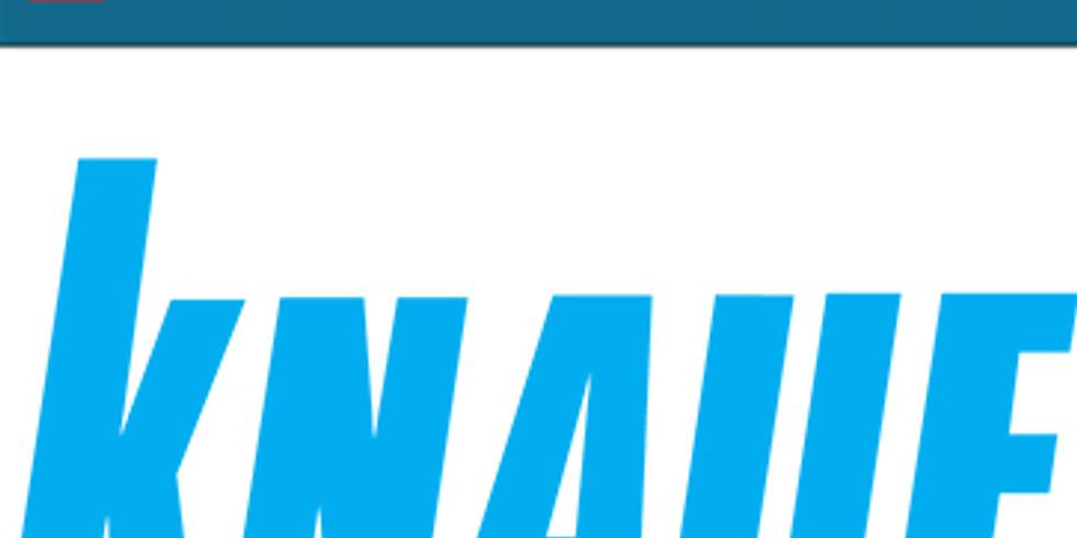 RIMINI - Sistema isolamento termico: inquadramento legislativo, rendimento energetico nell'edilizia