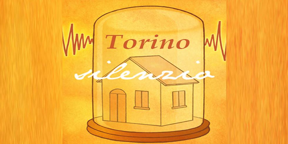 Torino - Fonoassorbimento e fonoisolamento: rudimenti di acustica