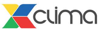 xclima_logo-1.jpg