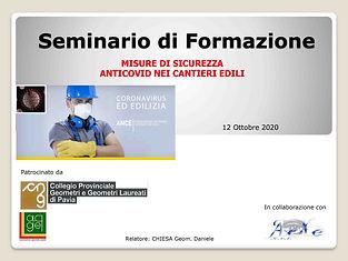 icurezza_Misure_Emergenza_Covid_19.jpg