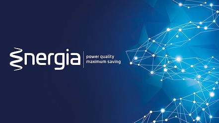 energia_europa.jpg