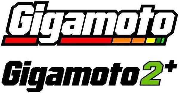 gigamoto-gigamoto2_o.jpg