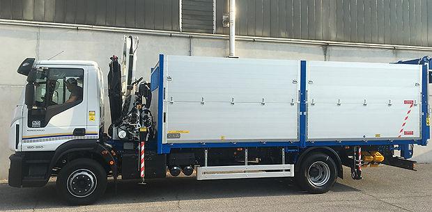 camion03.jpg