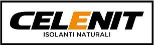 celenit_logo.jpg