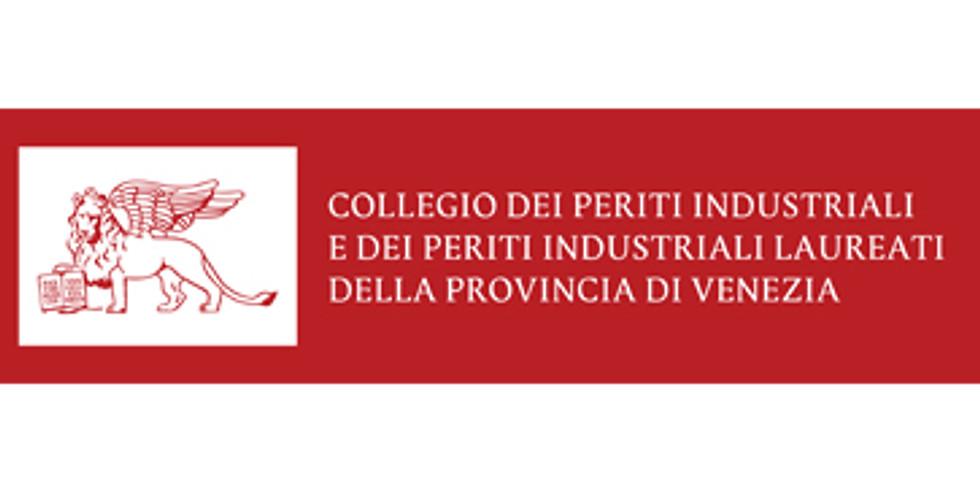 Soluzioni per edificio salubre e la sanificazione degli ambienti (Venezia)