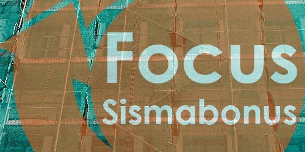 Sistemi di rinforzo e consolidamento strutturale utili per accedere ai benefici fiscali del Sismabonus 110%