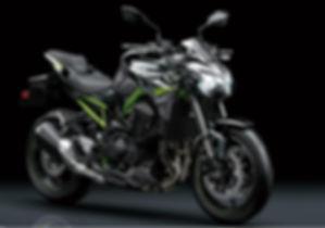Z900_02.jpg