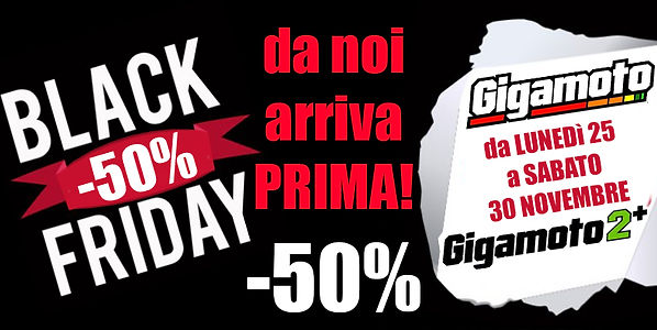 black-friday-2019prima.jpg