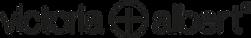 va-header-logo@2x.png