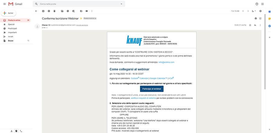 utilizzatori_gmail.jpg