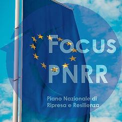 PNRRok_edited.jpg