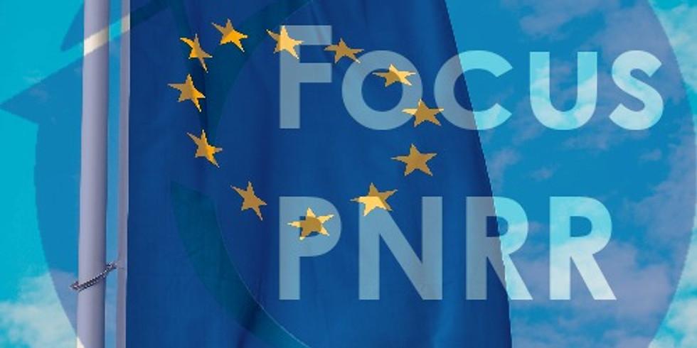 I lavori pubblici tra PNRR e semplificazioni: nuove opportunità per i liberi professionisti tecnici