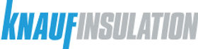 knauf insulation logo.jpg