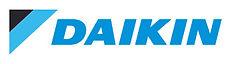 1B_Daikin_Logo_Corporate_color_H.jpg