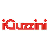 iguzzini200x200.jpg