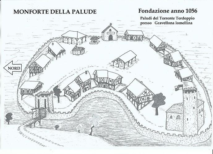 MonfortePalude.jpg