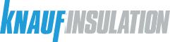 knauf insulation logo def.png