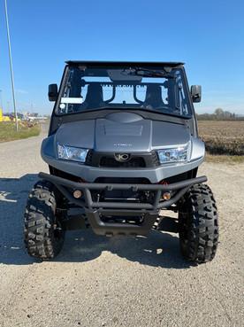 UXV700