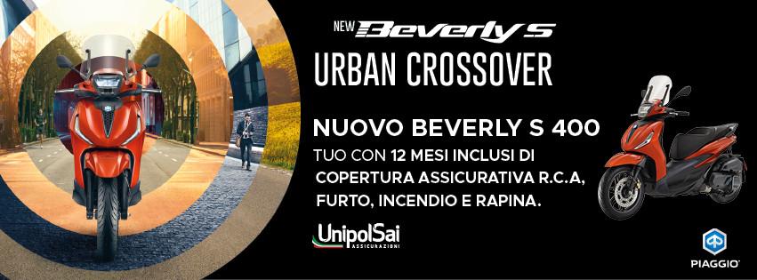 BeverlyS400coverFB.jpg