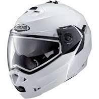 Duke White Metal 01